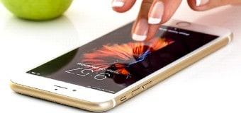 İphone Rehber Yedekleme Nasıl Yapılır?