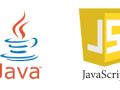 Java ve JavaScript Arasındaki Farklar Nedir?