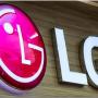 LG Stylo 6'nın Özellikleri Ortaya Çıktı