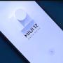 Xiaomi, Kapalı Beta MIUI 12 Güncellemesini Dağıtmaya Başladı