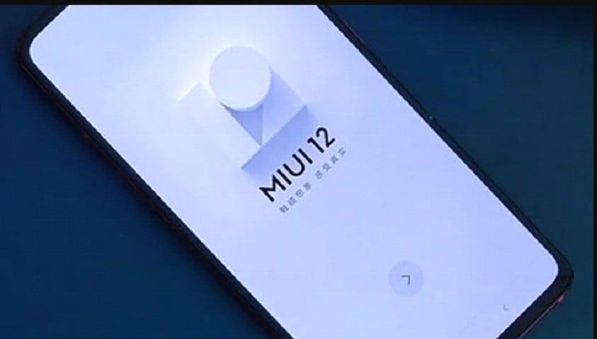 muı12