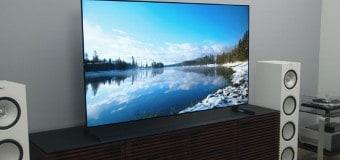 OLED TV Nedir? Özellikleri Nelerdir?
