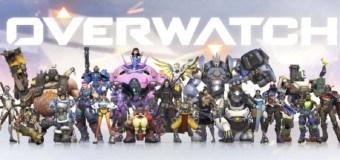 Overwatch Sistem Gereksinimleri 2020