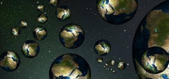 NASA'dan Paralel Evren'e Dair Kanıtlar Sundu: Paralel Evren Var Mı?