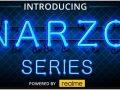 Realme Narzo 10 ve Narzo 10A Duyuruldu; Özellikleri ve Fiyatları