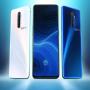 60x Zoom Yapabilen Realme X3 SuperZoom Tanıtıldı: Özellikleri ve Fiyatı