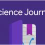 Science Journal Nedir? Özellikleri Nelerdir?