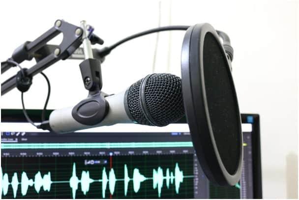ses kaydı nasıl yapılır
