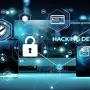 Siber Suçlar Nedir?