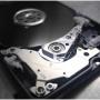Bilgisayardan Silinen Dosyaları Geri Getirmek – 2020