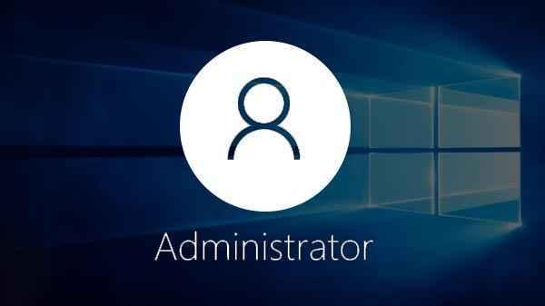 windows kullanıcı