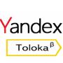 Yandex Toloka Nedir Nasıl Para Kazanılır?