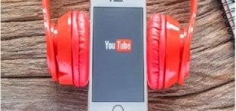 YouTube Mp3 Dönüştürme ve Video İndirme Programı