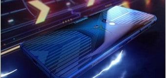 Lenovo Legion Özellikleri Belli Oldu