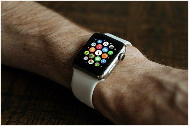 akıllı saat