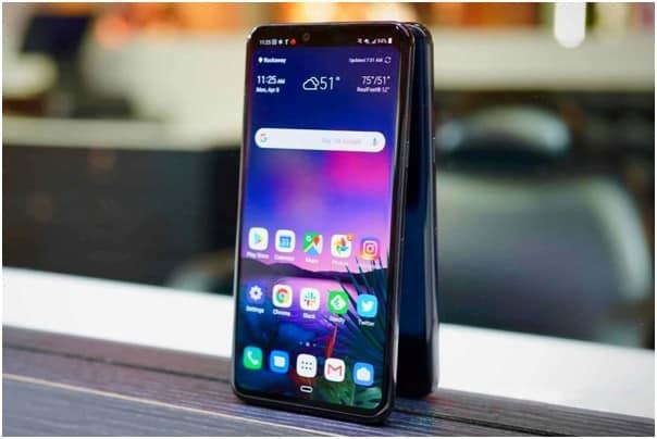 android 11 ne zaman çıkacak