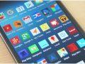 Android Telefonda Önceden Kurulu Tüm Uygulamaları Görme