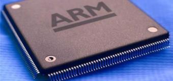 ARM İşlemci Nedir, Nasıl Çalışır?