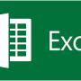 Excel Programında Tablo Oluşturma İşlemi Nasıl Yapılır?