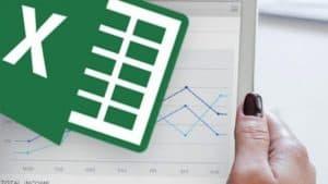 excel veri doğrulama