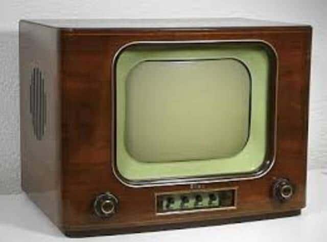 ilk tv