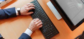 Bilgisayarda İnternet Bağlantı Sorununu Giderme Yöntemleri