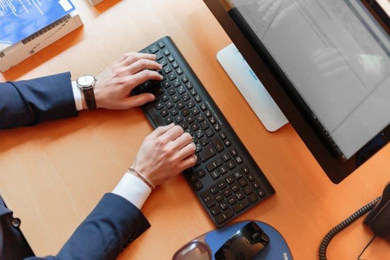 internet bağlantı sorunu