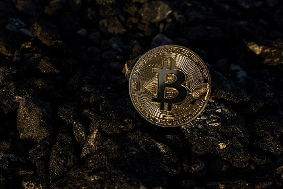 kripto ülkeler