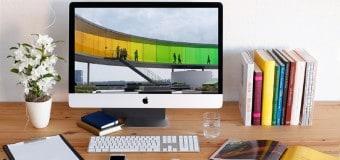 Mac Bilgisayarlarda Ekran Görüntüsü Alma