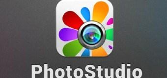 Photo Studio Uygulaması Nedir? Özellikleri Nelerdir?