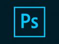 Adobe Photoshop Yavaş Çalışıyor veya Açılıyorsa Nasıl Düzeltilir?