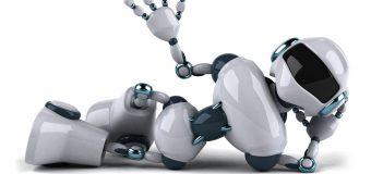 Robotik Kodlama Nedir? Nasıl Öğrenilir? Yararları Nelerdir?