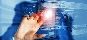Sanallaştırma Teknolojisi (VT) Nedir? Etkinlik Durumu Nasıl Kontrol Edilir?