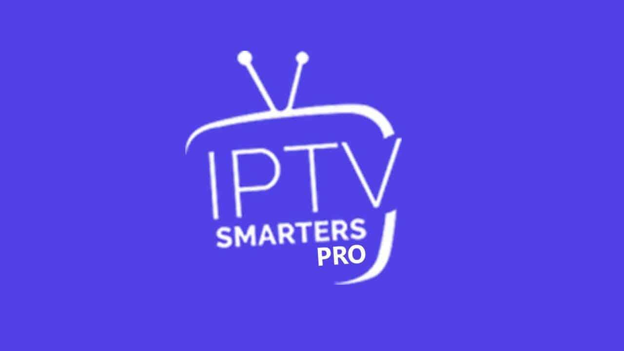 smarters pro