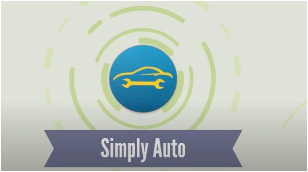 smply auto