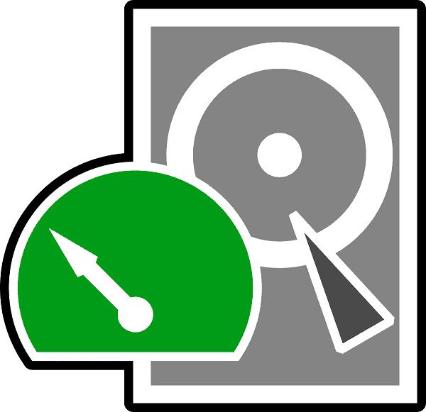 test-disk