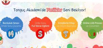 Evden Eğitimi Destekleyecek Online Kaynaklar