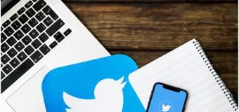 Twitter Hangi Video Formatını Destekliyor