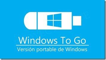windows go