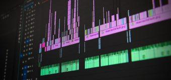Adobe Premiere Pro CC Sistem Gereksinimleri ve Özellikleri