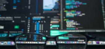 C# Programlama Dilinde Fonksiyon Nasıl Kullanılır?