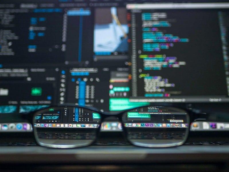 C# Programlama Dilinde Kullanılan Veri Tipleri