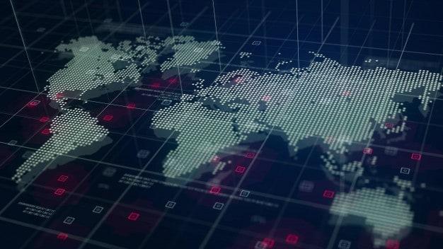 World Wide Web ve E-Postanın İcadı