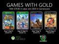 Xbox Live Gold Aboneleri için Ağustos 2020 Ücretsiz Oyunları Belli Oldu!