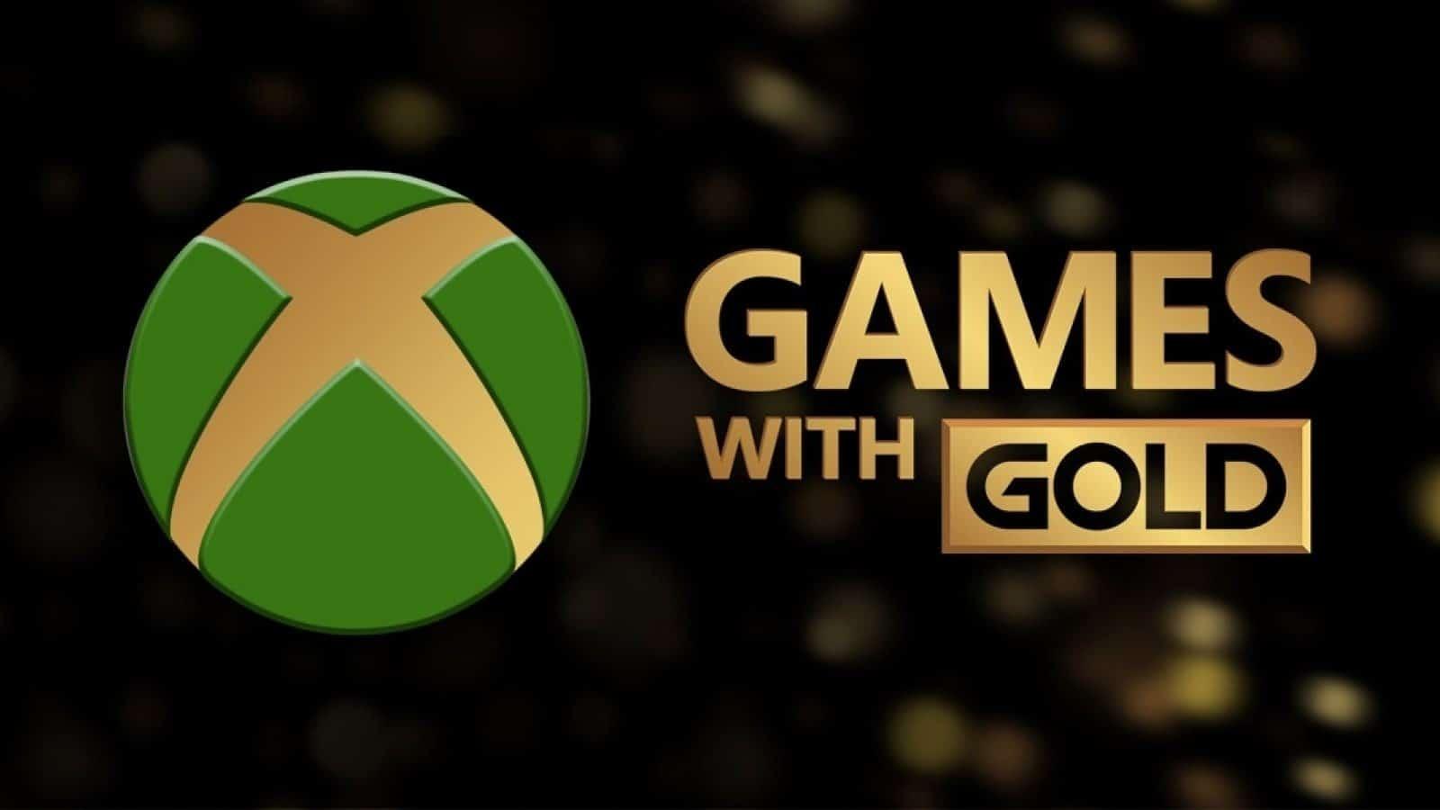 Xbox Live Gold Abonelik Fiyatı