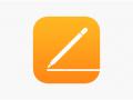 Apple Pages Uygulamasında Grafik Ekleme Nasıl Yapılır?