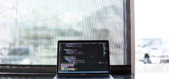 C# Programlama Dilinde Kullanılan Veri Tipleri Nelerdir?
