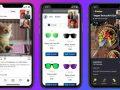 Facebook Messenger ile Telefonlarda Artık Ekran Paylaşmı Yapılacak