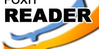 Foxit Reader Nedir Ne İşe Yarar?