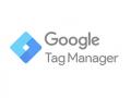 Google Tag Manager Nedir Ne İşe Yarar? Nasıl Kurulur?